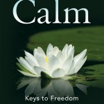 Conscious Calm book now available!
