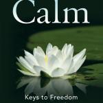 Conscious Calm book now available!