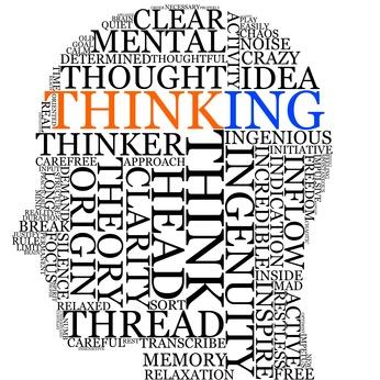 Stress, beliefs, placebo effect